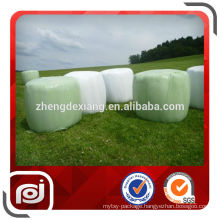 hot sale and high quality Popular Agriculture Silage Wrap Film in China